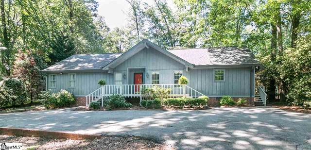204 Derby Lane, Clinton, SC 29325 (#1417908) :: The Haro Group of Keller Williams