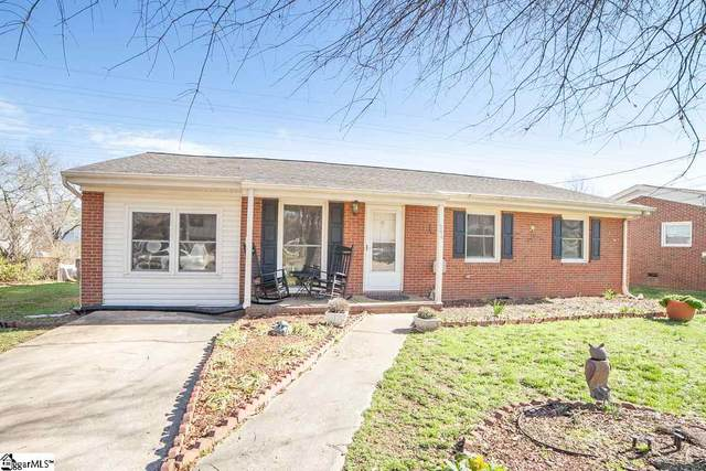 546 Efird Street, Gastonia, NC 28054 (#1418735) :: The Haro Group of Keller Williams