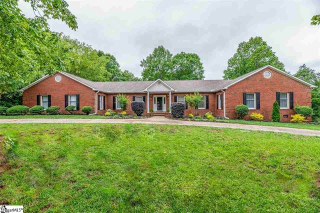 105 Rock Cove Court, Moore, SC 29369 (#1418803) :: The Haro Group of Keller Williams