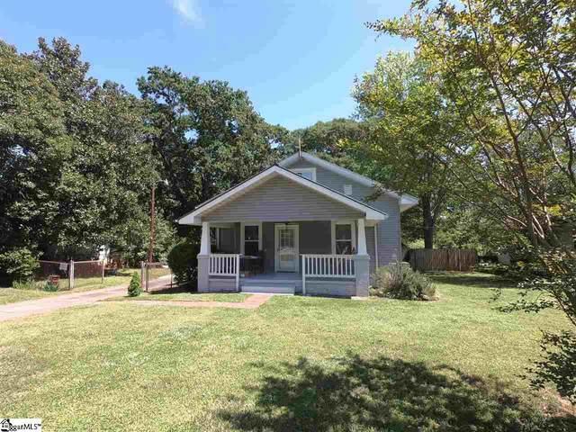 11 S Franklin Road, Greenville, SC 29609 (#1418812) :: Parker Group