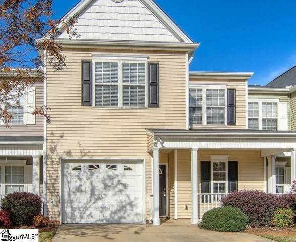 523 Wesberry Circle, Spartanburg, SC 29301 (#1419111) :: The Robby Brady Team