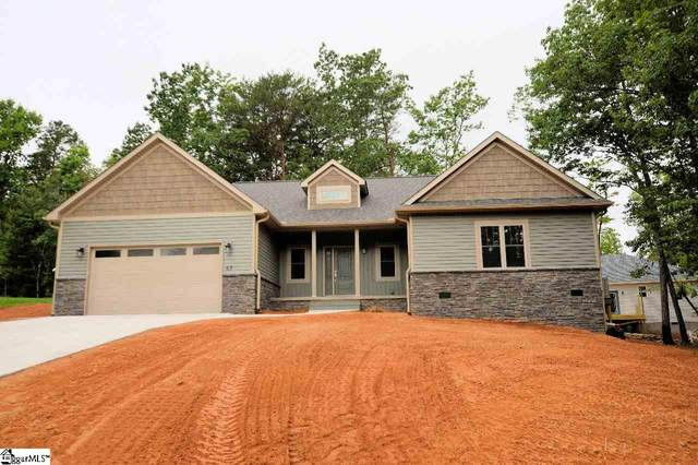 63 Killarney Drive, Columbus, NC 28722 (#1420114) :: The Haro Group of Keller Williams