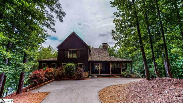 522 Riverstone Drive, Salem, SC 29676 (#1420999) :: The Haro Group of Keller Williams