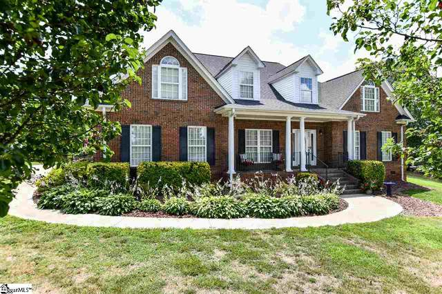 100 Couples Court, Greenville, SC 29609 (#1421634) :: Coldwell Banker Caine