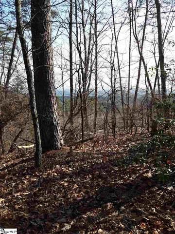 284 Jocassee Ridge Way, Salem, SC 29676 (#1421641) :: J. Michael Manley Team