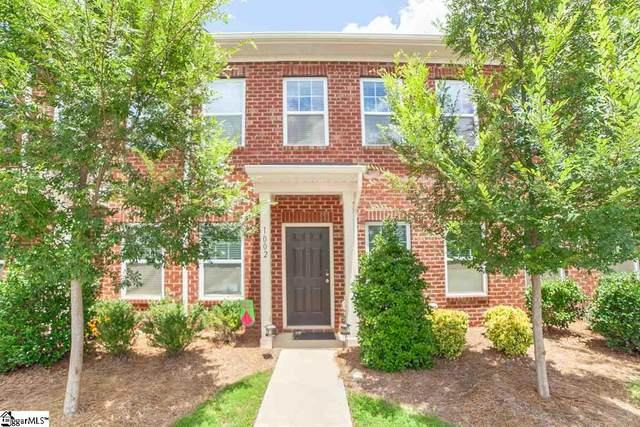 1002 T J Drive, Monroe, NC 28112 (#1421709) :: The Robby Brady Team