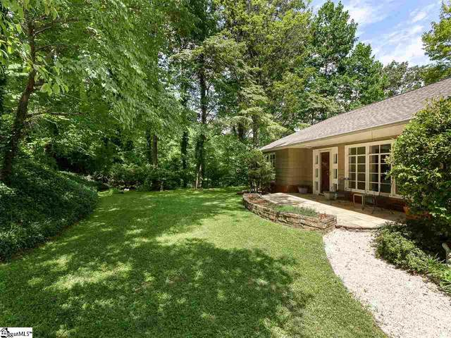 434 Hogback Road, Tryon, NC 28782 (#1421758) :: The Robby Brady Team