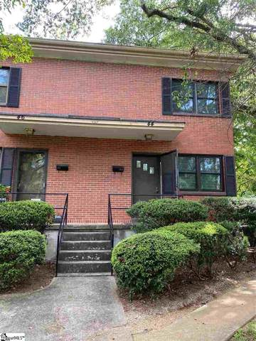 44 Faris Circle, Greenville, SC 29605 (#1421954) :: The Toates Team