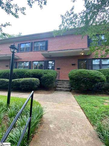 70 Faris Circle, Greenville, SC 29605 (#1421974) :: The Toates Team