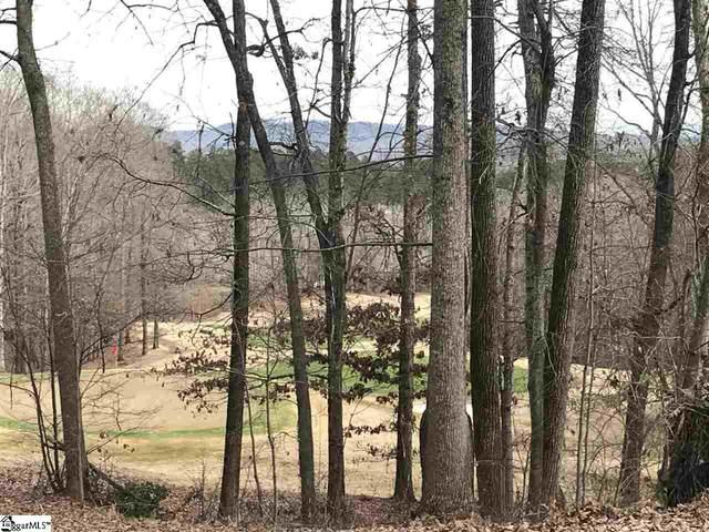 200 Laurel Valley Way, Travelers Rest, SC 29690 (#1422441) :: Modern