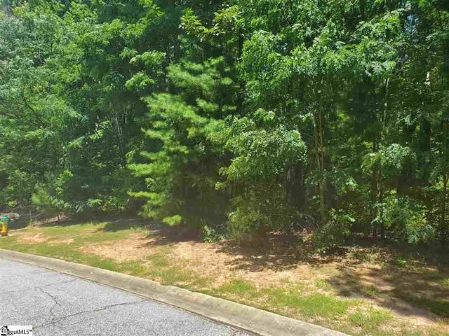 324 Laurel Valley Way, Travelers Rest, SC 29690 (#1422514) :: Expert Real Estate Team