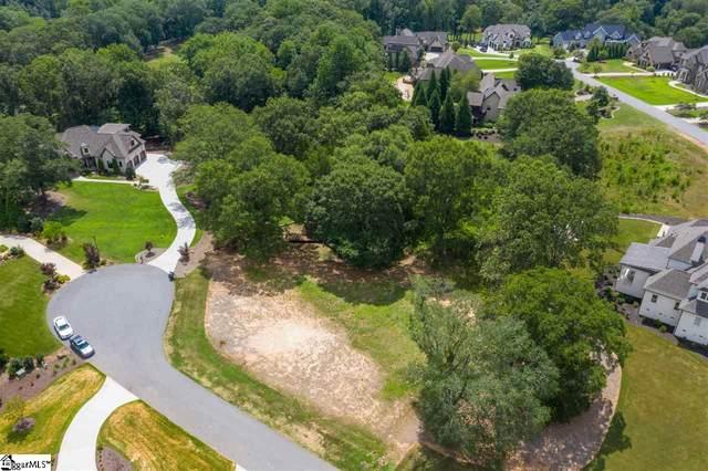 106 Natchez Way, Piedmont, SC 29673 (#1423490) :: Expert Real Estate Team