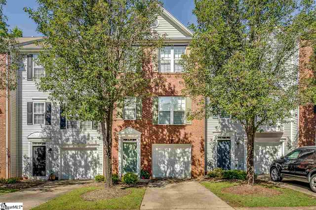 218 Cambria Court, Mauldin, SC 29662 (MLS #1423624) :: Prime Realty