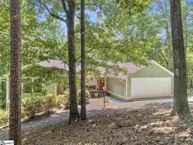 36 Blowing Fresh Drive, Salem, SC 29676 (#1423647) :: The Toates Team