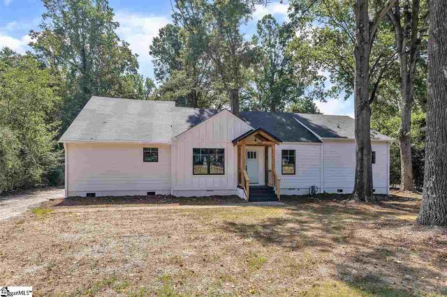 3100 Edwards Road, Taylors, SC 29687 (#1423814) :: The Toates Team