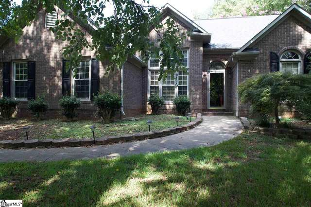 408 Woodsedge Court, Moore, SC 29369 (MLS #1424020) :: Prime Realty