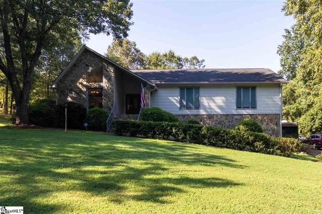 12 Hogan Drive, Greenville, SC 29605 (#1424258) :: The Haro Group of Keller Williams