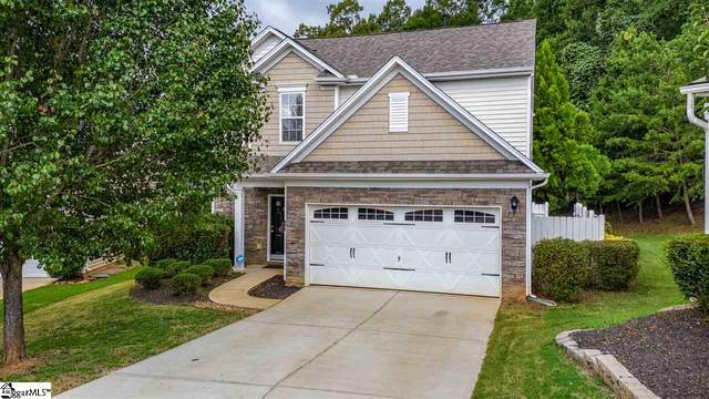 114 War Admiral Way, Greenville, SC 29617 (#1424331) :: The Haro Group of Keller Williams