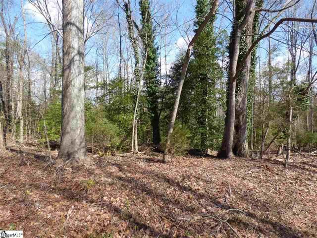 115 Forest Road, Woodruff, SC 29388 (#1424581) :: Expert Real Estate Team