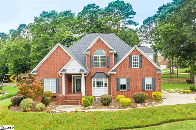 293 Antrim Avenue, Moore, SC 29369 (#1424732) :: Green Arc Properties