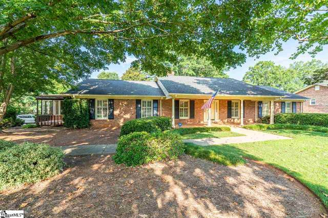 475 Webber Road, Spartanburg, SC 29307 (#1424978) :: The Haro Group of Keller Williams