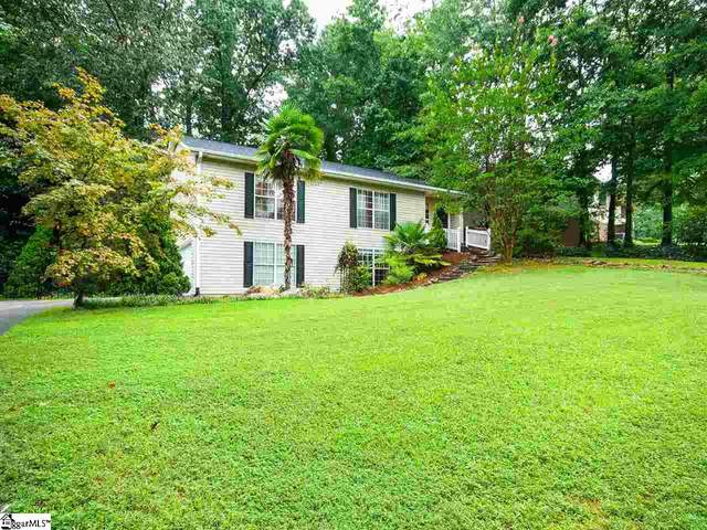 153 Greenvista Lane, Greenville, SC 29609 (#1425697) :: The Haro Group of Keller Williams