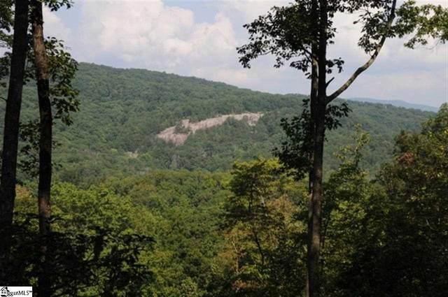 320 Augusta Links Trail, Travelers Rest, SC 29690 (#1426149) :: The Haro Group of Keller Williams