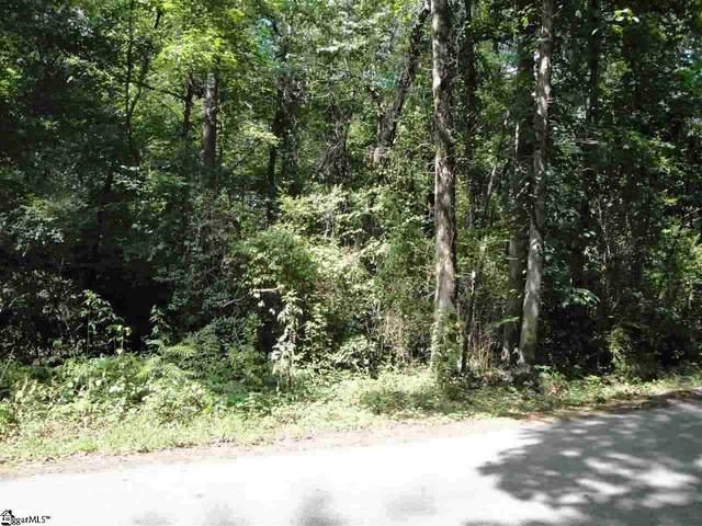 00 Gantt Drive, Greenville, SC 29605 (#1426366) :: Parker Group