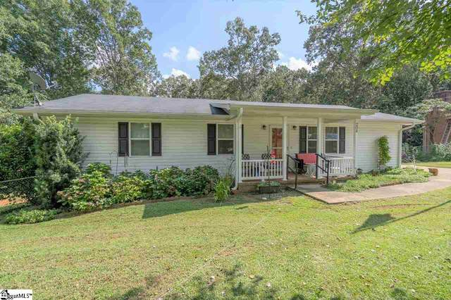 206 Dogwood Court, Piedmont, SC 29673 (#1426478) :: The Haro Group of Keller Williams