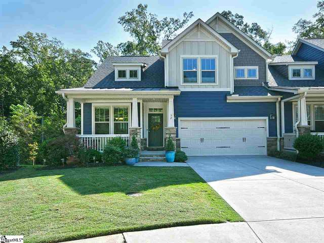 32 Recess Way, Simpsonville, SC 29681 (#1426543) :: The Haro Group of Keller Williams