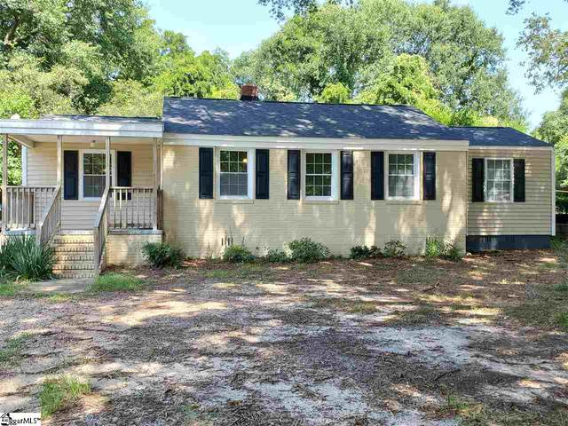 30 Collinson Road, Greenville, SC 29605 (#1426618) :: The Haro Group of Keller Williams