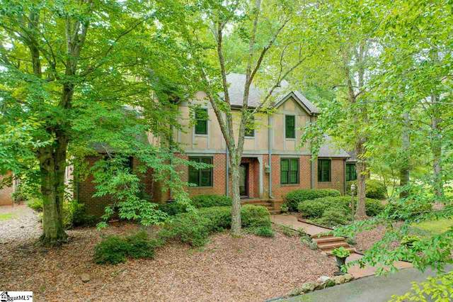 102 Moultrie Court, Easley, SC 29640 (#1427167) :: The Haro Group of Keller Williams
