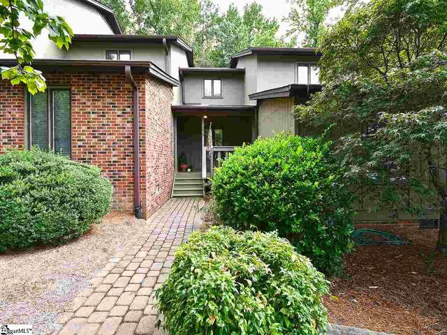 213 Ingleside Way, Greenville, SC 29615 (#1427813) :: Coldwell Banker Caine