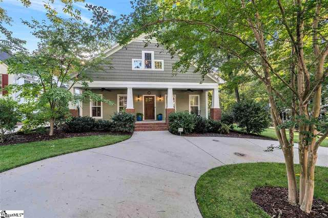 37 Sevier Street, Greenville, SC 29605 (#1427957) :: Coldwell Banker Caine