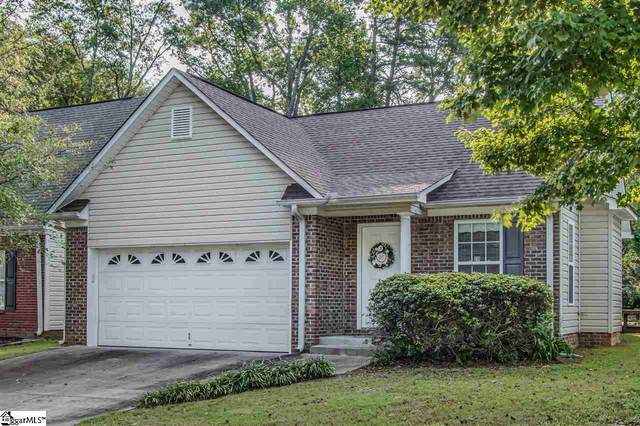 810 N Gray Beaver Court, Moore, SC 29369 (#1428084) :: The Toates Team