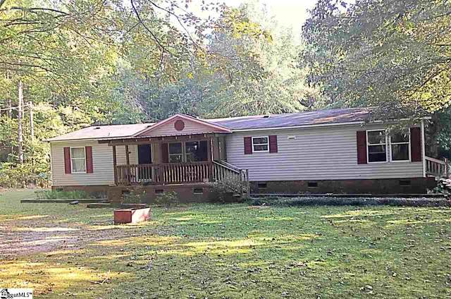 14514 Indian Mound Road, Ware Shoals, SC 29692 (#1429065) :: The Haro Group of Keller Williams