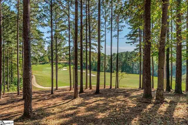 113 Drewberry Lane, Sunset, SC 29685 (#1429344) :: Mossy Oak Properties Land and Luxury