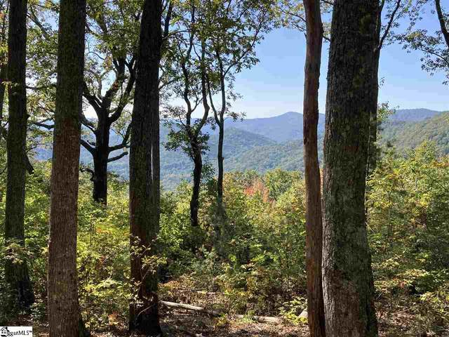 810 Summit Ridge Way, Travelers Rest, SC 29690 (#1429374) :: Mossy Oak Properties Land and Luxury