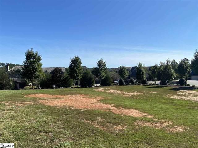 170 Village Point Drive, Sunset, SC 29685 (#1429456) :: Mossy Oak Properties Land and Luxury