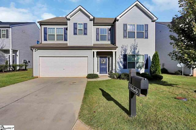 408 Kindle Tree Way, Simpsonville, SC 29680 (#1430083) :: The Robby Brady Team