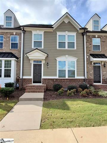 266 Rocky Slope Road, Greenville, SC 29607 (#1430354) :: The Robby Brady Team