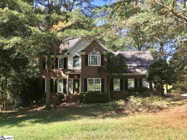 224 Antrim Drive, Moore, SC 29369 (#1430359) :: Expert Real Estate Team