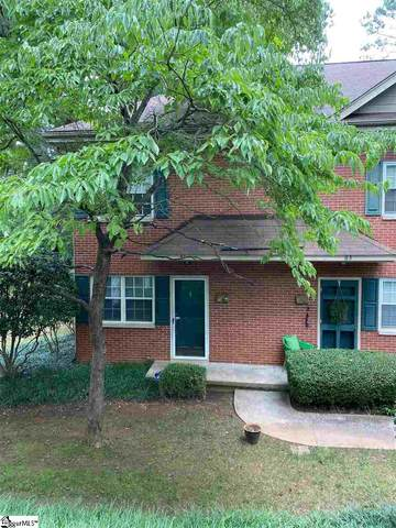 61 Faris Circle, Greenville, SC 29605 (#1430435) :: The Haro Group of Keller Williams