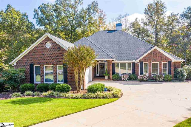 344 Wilkshire Loop, Moore, SC 29369 (#1430598) :: The Robby Brady Team