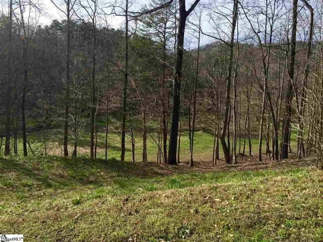 106 Crystal Brook Trail, Travelers Rest, SC 29690 (#1430922) :: DeYoung & Company