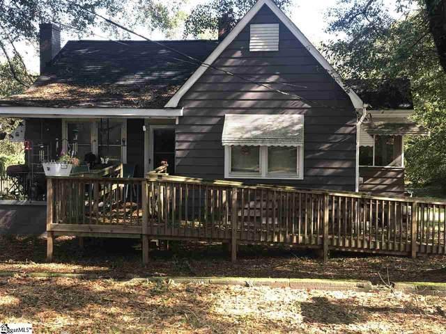 212 Spruce Street, Greenville, SC 29611 (#1430932) :: Expert Real Estate Team