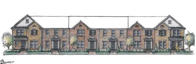 265 Rocky Slope Road, Greenville, SC 29607 (#1431128) :: Green Arc Properties