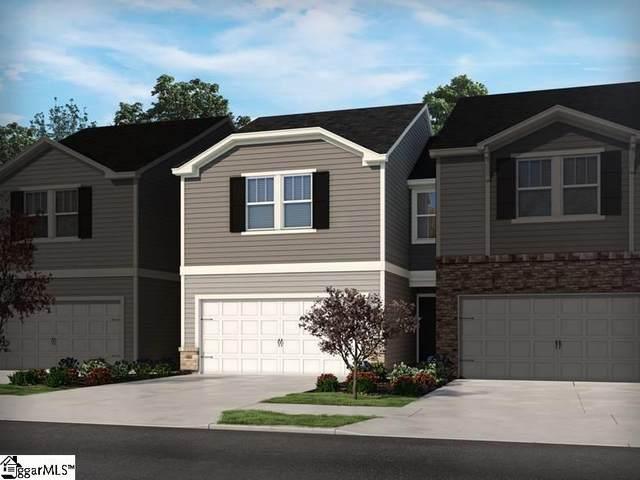 426 Windsinger Lane, Greer, SC 29650 (#1432305) :: Modern