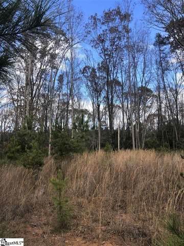 Woodruff, SC 29388 :: Green Arc Properties