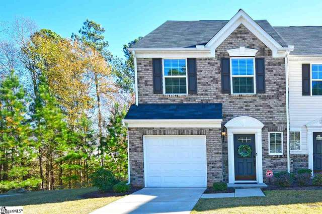 118 Emerywood Lane, Greenville, SC 29607 (#1433223) :: Coldwell Banker Caine
